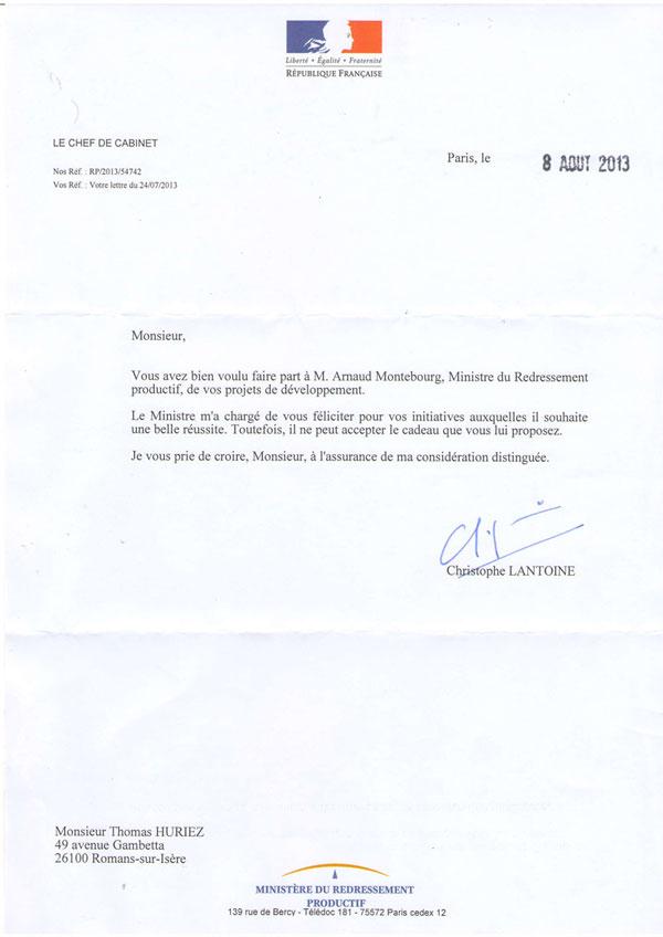 LettreMontebourgRecto