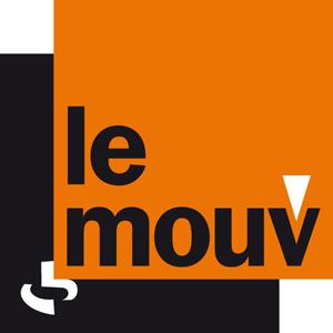 LogoLeMouv