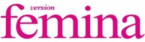 LogoVersionFemina
