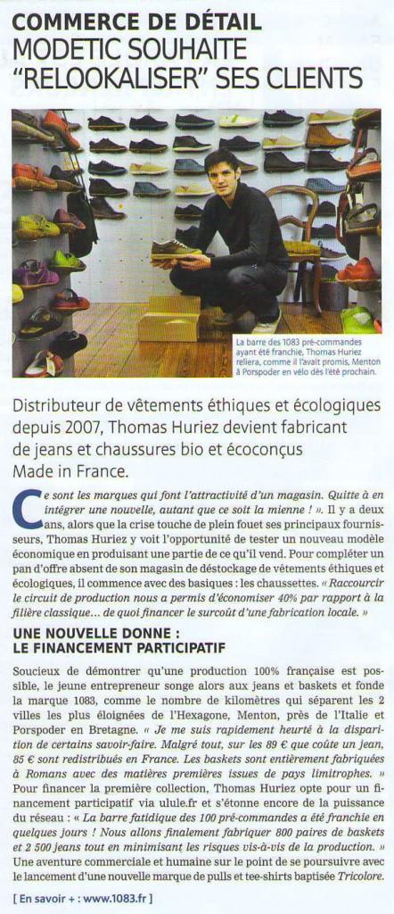 20130900-EconomieDromoise