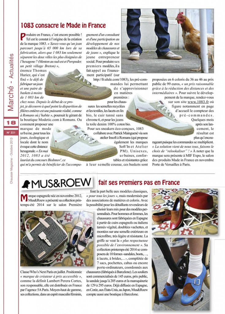 20131000-ChausserMagazine1083