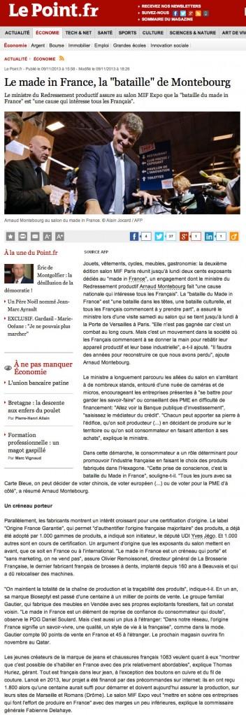 20131109LePoint.fr