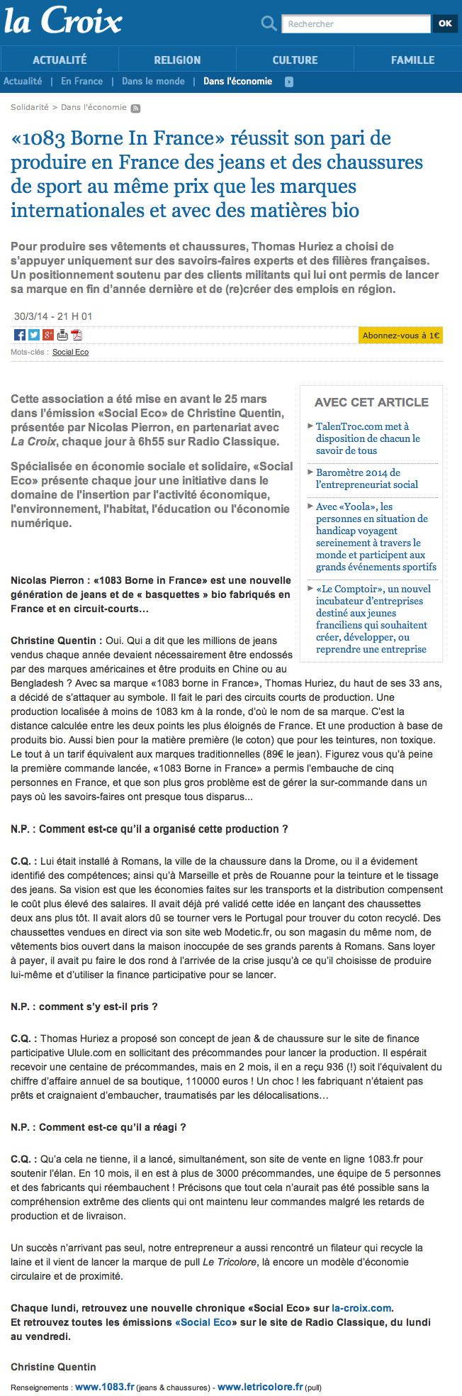 20140330_la-croix.com
