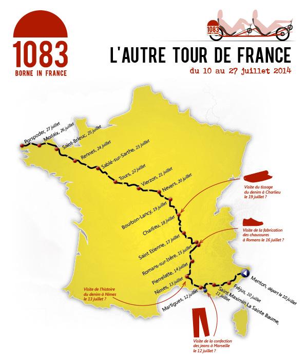 tour1083