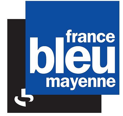 20140710FBmayenne