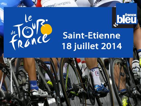 20140718-TdF-FranceBleuLoire