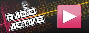 20140729RadioActive