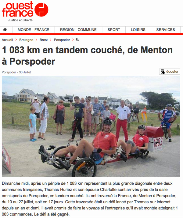 20140730OuestFrance