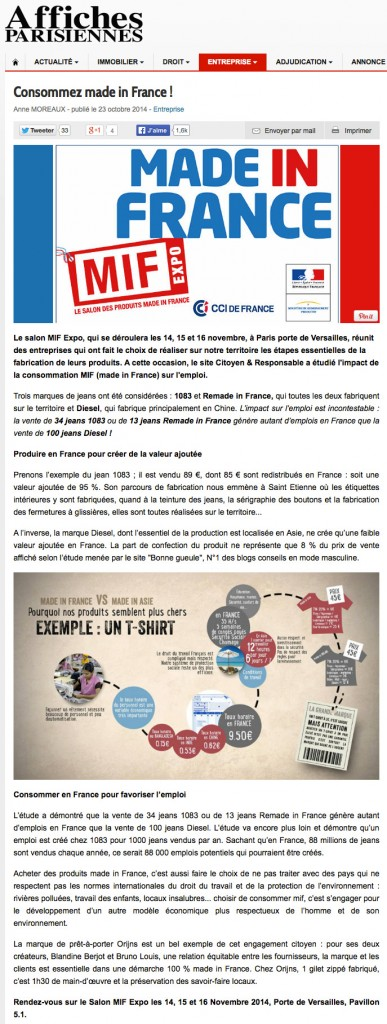 20141023-AffichesParisiennes