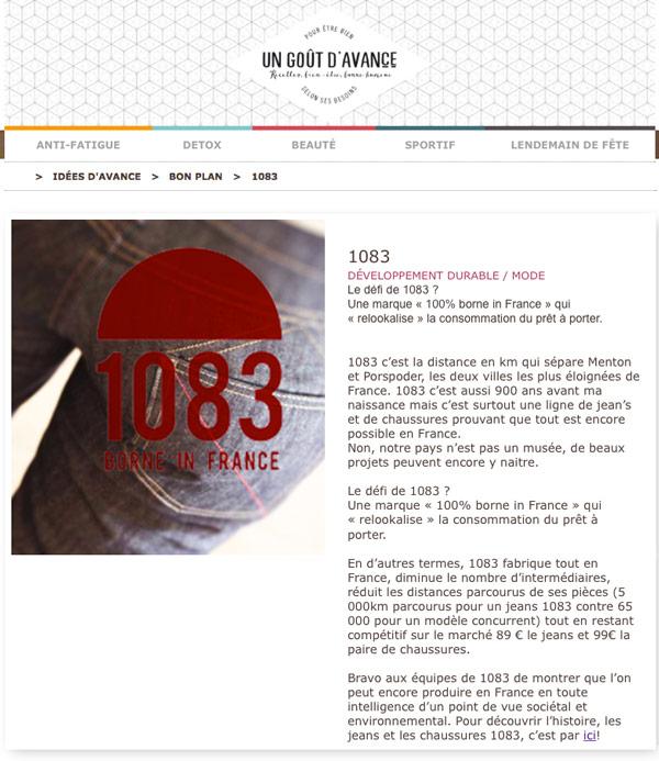 20141117-UnGoutDAvance
