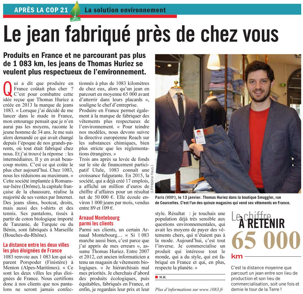 20160125-LeParisien-Aujourd'huiEnFrance