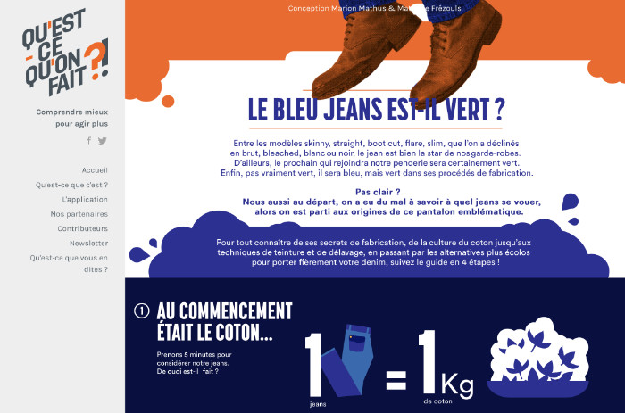 20170515InfographieJeans