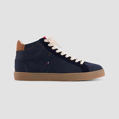 sneakers 949