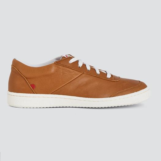 902 les sneakers originales cuir