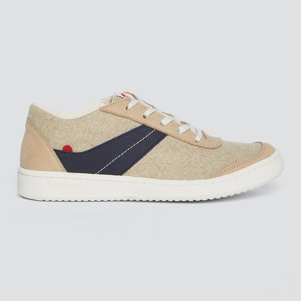 903 les sneakers originales vegan