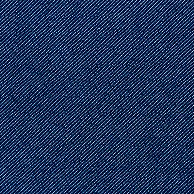 830 tissu
