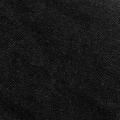 831 tissu