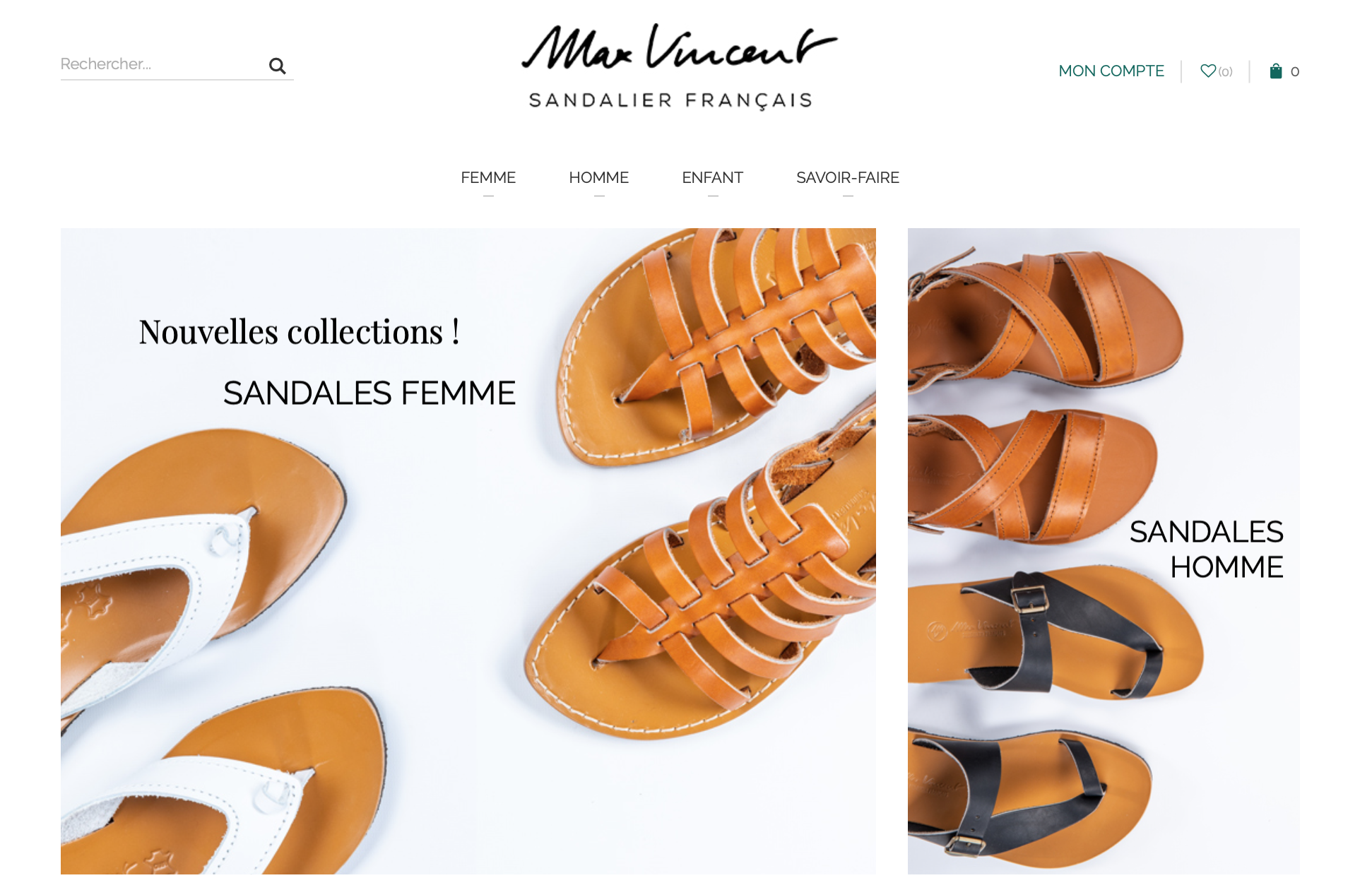 maxvincent.fr